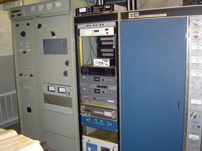 Harris-FM20H-650x487