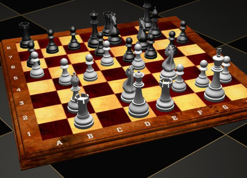 chess software 05
