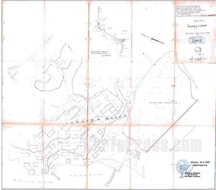 topografiko-gouvia-taiped1