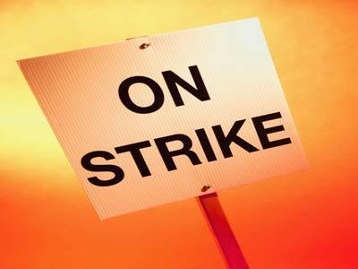 apergia-strike