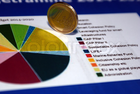3359288-57880-euro-on-the-eu-budget-for-2014-2020