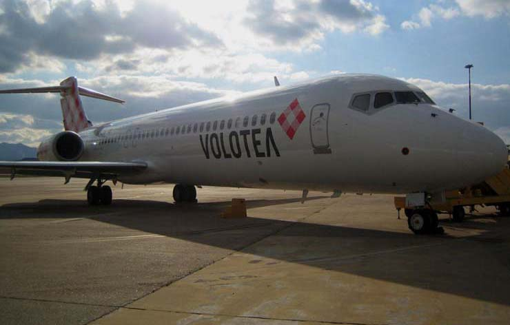Volotea-low-cost