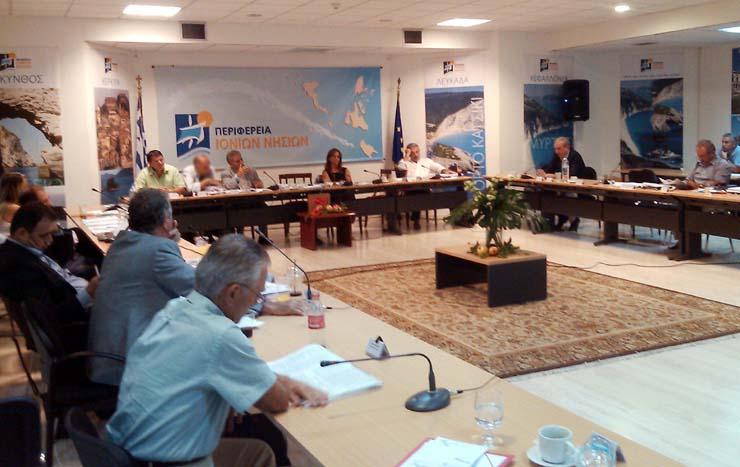 Perifereiako 9-2012 3