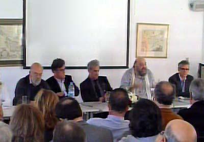 https://www.corfupress.com/news/images/DIMAR_Synedrio-tourismos.jpg