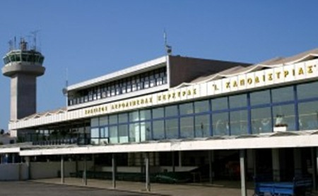 https://www.corfupress.com/v3/images/stories/corfu-airport-02(1).jpg