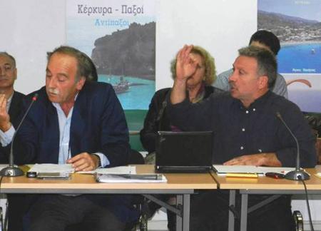 https://www.corfupress.com/news/images/stories/goulis_mantzouratos_pin.jpg