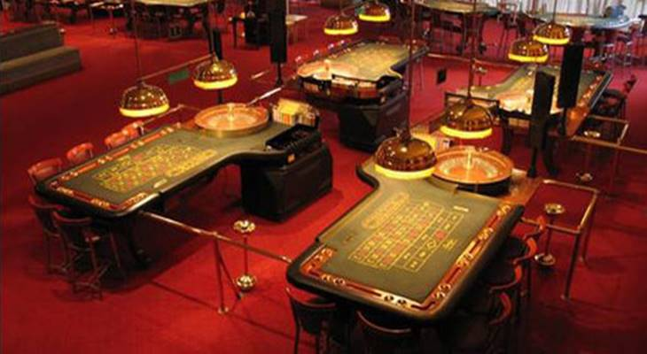 https://www.corfupress.com/v3/images/kazino.jpg