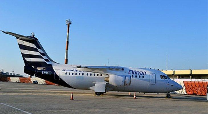 ELLINAIR2-730