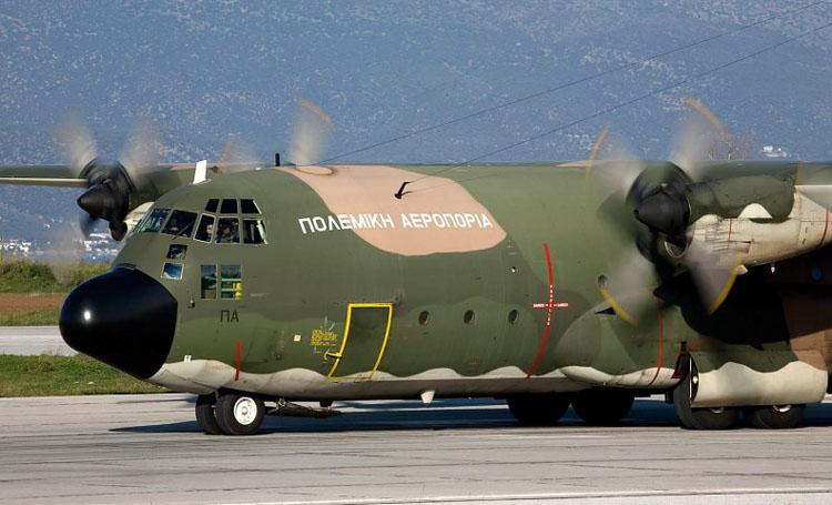 polemiki-aeroporia-c-130