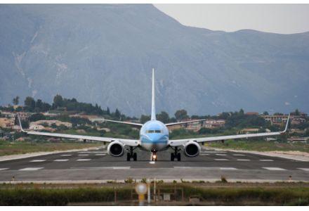 https://www.corfupress.com/news/images/stories/aerodromio.jpg