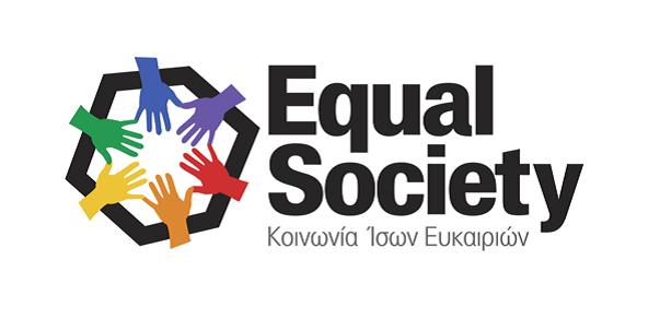 equal society1