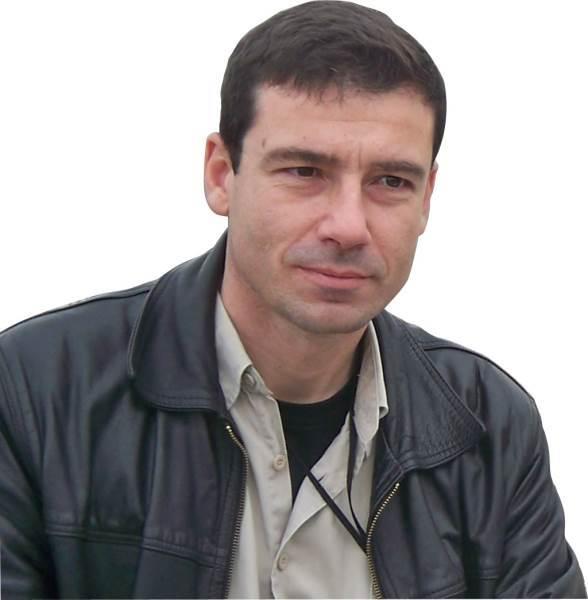 08Gousis Kostas
