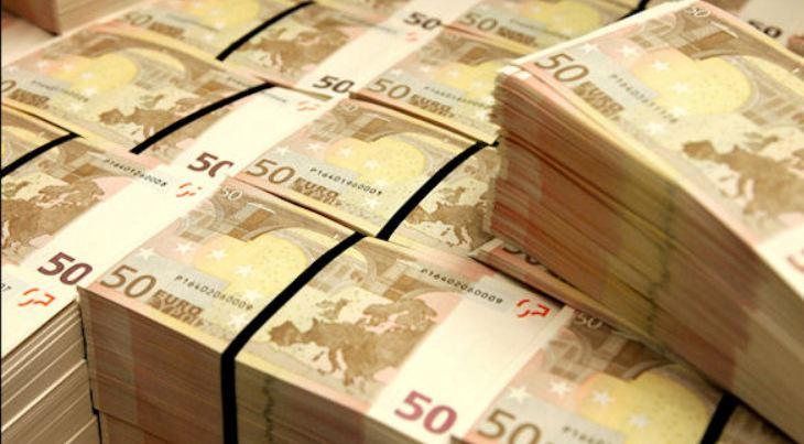 euro dept
