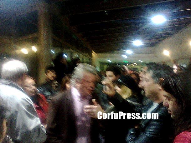 https://www.corfupress.com/news/images/stories/tzoumakas-epeisodioi-polytexneio_1.jpg