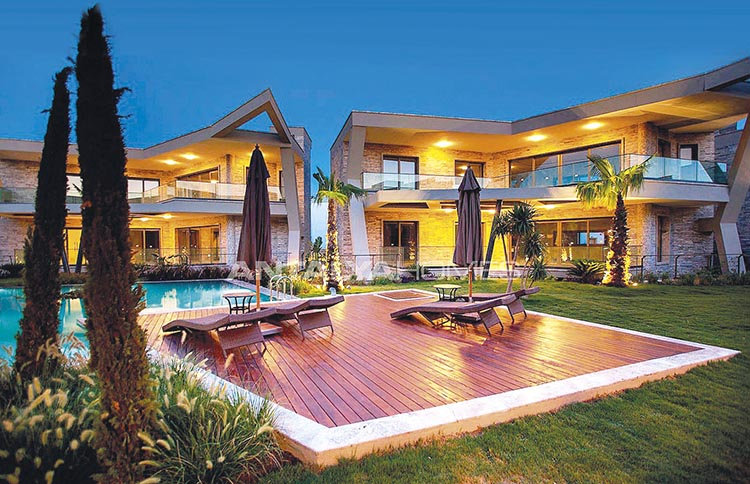 villas-0
