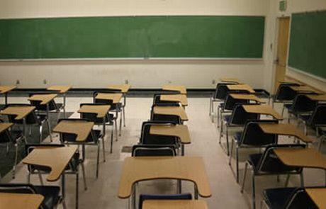 school 241107