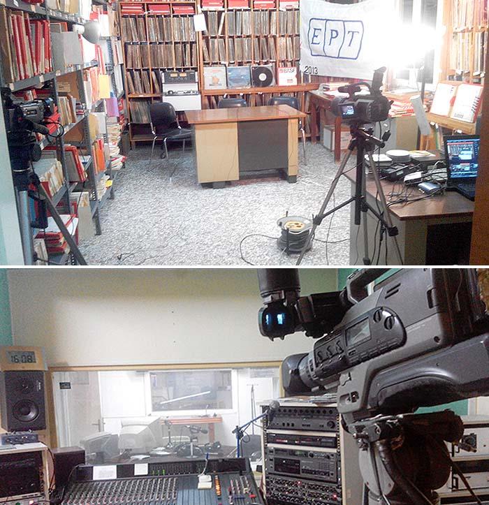 https://www.corfupress.com/v3/images/2014a/Erakerkyras-TV_Studio.jpg