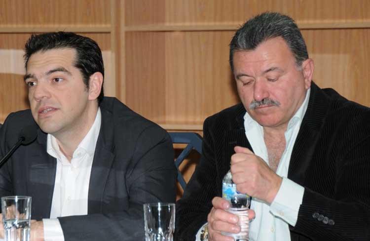 https://www.corfupress.com/v3/images/galiatsatos_tsipras.jpg