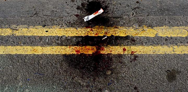 asfaltos aima