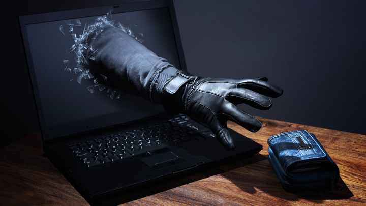 apati internet