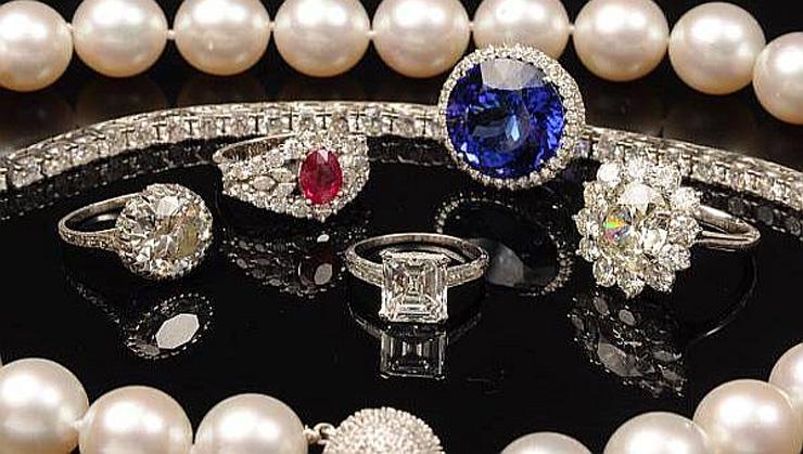 0jewelry copy