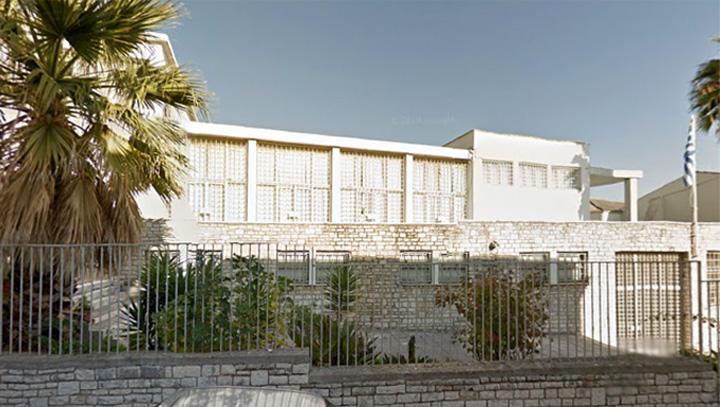 Το Αρχαιολογικό Μουσείο Κέρκυρας