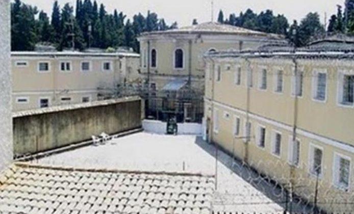 Τραγέλαφος στις Φυλακές! Ο ΕΟΔΥ ακόμα… έρχεται να ελέγξει τα κρούσματα
