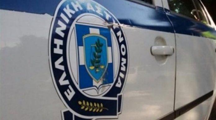 Τέσσερις συλλήψεις για ναρκωτικά στα Ιόνια