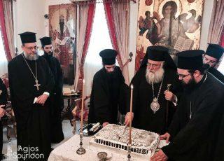 Bishop-of-Corfu-Mr.-Nektarios-The-road-to-Salvation-is-through-repentance-1-5