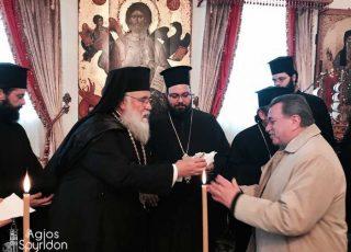 Bishop-of-Corfu-Mr.-Nektarios-The-road-to-Salvation-is-through-repentance-1-6