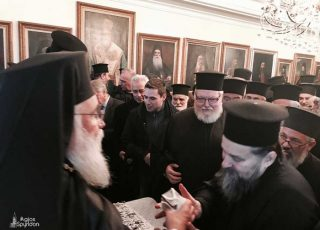 Bishop-of-Corfu-Mr.-Nektarios-The-road-to-Salvation-is-through-repentance-1-8