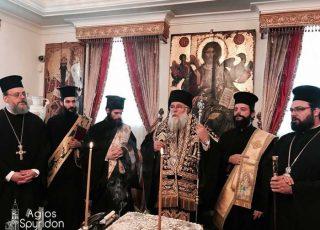 Bishop-of-Corfu-Mr.-Nektarios-The-road-to-Salvation-is-through-repentance-2-1