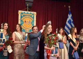 MISS-GREEK-INDEPENDENCE-OMOSPONDIA-ELINIKON-SOMATION-DSC_5820-760×507
