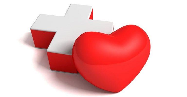 Την Παρασκευή η 16η εθελοντική αιμοδοσία του κεντρικού δήμου