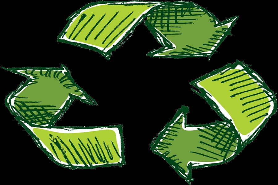 Δ/νση Καθαριότητας: Στόχος, η αύξηση της ανακύκλωσης - CorfuPress.com