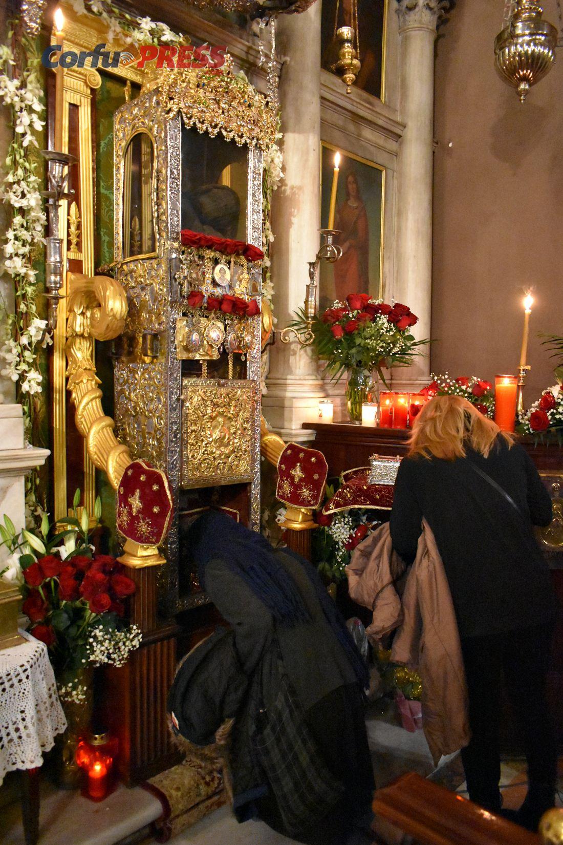 12-12-18–Eorti_Agiou_Spyridona_16