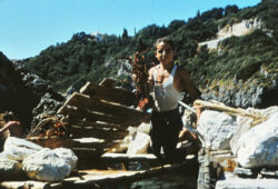 1630634_corfu-kerkira-greece_-3-