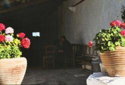 1630636_corfu-kerkira-greece_-5-