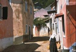 1630638_corfu-kerkira-greece_-7-