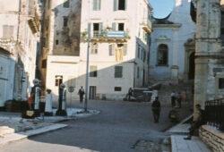 1630639_corfu-kerkira-greece_-8-