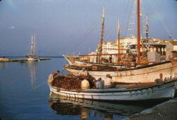 1630642_corfu-kerkira-greece_-11-