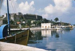 1630643_corfu-kerkira-greece_-12-