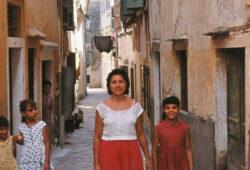 1630644_corfu-kerkira-greece_-13-