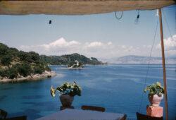 1630683_corfu-kerkira-greece_-20-_1