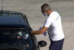 ferry_limani_igoumenitsa-maskes2