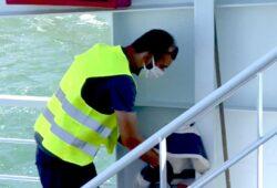 ferry_limani_igoumenitsa-maskes3