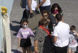 ferry_limani_igoumenitsa-maskes4