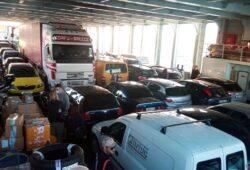 ferry_tiga