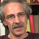 Ζυγιάζει απειλές και ευκαιρίες ο Ερντογάν