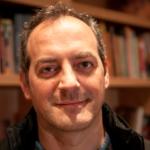 Ο Μητσοτάκης σε ρόλο πολιορκητικού κριού του Ισραήλ εναντίον της ευρωπαϊκής διπλωματίας